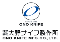 Ono Knife MFG. Co.,Ltd.